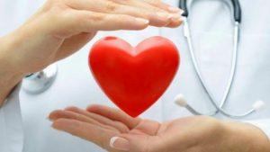 Știi și câștigi sănătate: Inima și problemele ei