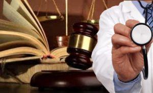 Comisia Superioară de Disciplină a Colegiului Medicilor a sancționat 27 de medici în 2019