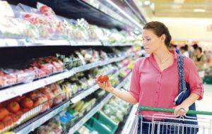Studiu despre specificul național al alimentației la români