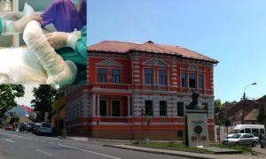 Tensiuni la Spitalul Județean Mureș, cu două săptămâni înaintea concursului pentru funcția de manager