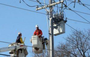 Respectarea normelor de sănătate și securitate a muncii în domeniul energetic, în atenția ITM Buzău