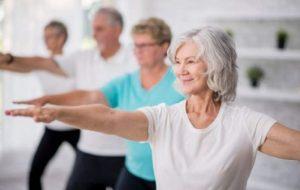 Lipsa activității fizice presupune riscuri mai mari în cazul femeilor