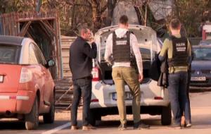 Un medic și o angajată de la registratura SJU Ilfov, reținuți pentru decontări ilegale