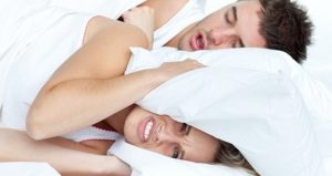 Reducerea grăsimii din zona limbii, esențială în tratamentul apneei în somn