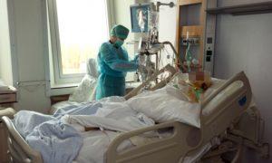 Va fi elaborată o nouă strategie națională pentru pacienții cu arsuri