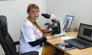 Peste 6.500 de buzoience testate în cadrul programului de screening pentru cancerul de col uterin