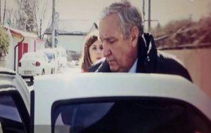 Chirurgul Mircea Beuran, reținut pentru că ar fi luat mită 10.000 de euro