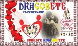 Zâmbește, iubește românește!