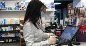 Ministerul Sănătății ia în calcul creșterea prețului Euthyrox, pentru a rezolva criza de pe piața românească