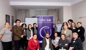 Proiect unic în România, dedicat îngrijirii orale a copiilor cu nevoi speciale de tratament