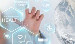 Știi și câștigi sănătate: Avantajele și riscurile lumii digitale