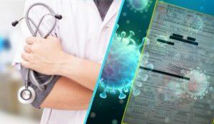 Noi reglementări privind acordarea certificatelor de concediu medical pentru carantină și izolare