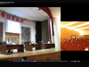 Consilierii județeni buzoieni, rezistenți la Coronavirus