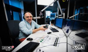 Câștigătorii Galei Societății Civile din acest an vor fi anunțați într-o transmisie live