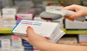 Aproximativ 25.000 de cutii de Eurthyrox vor ajunge în farmacii, începând de săptămâna viitoare