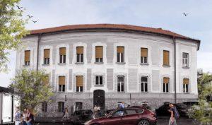 UMF Cluj va avea un Centru de Cercetare privind Dezvoltarea Medicamentului