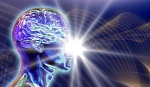 Știi și câștigi sănătate: Emoțiile afectează comportamentul