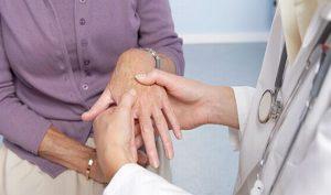 Ghiduri utile pentru pacienţii cu poliartrită reumatoidă şi spondilită anchilozantă