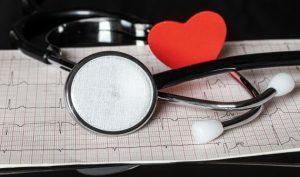 Program de screening pentru identificarea riscului cardiovascular, lansat de INSP
