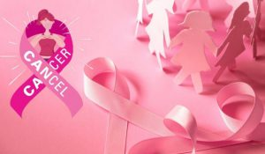 cancerul mamar o lupta continua