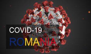 Mai multă transparență în comunicarea datelor despre evoluția pandemiei în România