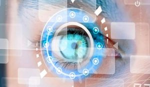 Știi și câștigi sănătate: Iridologia, știința cititului în ochi