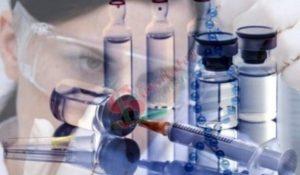 Producătorii industriali de medicamente propun măsuri urgente pentru îmbunătățirea Programului Național de Vaccinare