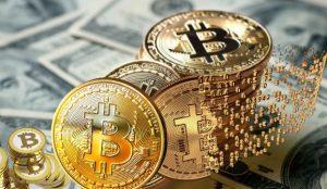 bitcoin comercianții cu amănuntul