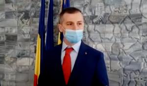 Prefectul Buzăului face apel la autoritățile publice și la cetățeni să se mobilizeze pentru vaccinare