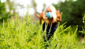 Știi și câștigi sănătate: Alergiile de primăvară-vară îți pot da viața peste cap