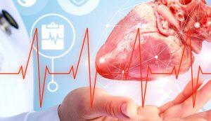 Știi și câștigi sănătate: Tahicardia, o afecțiune cardiacă cu riscuri majore