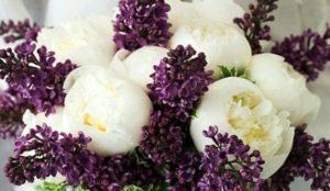 Știi și câștigi sănătate: Terapii florale de mai