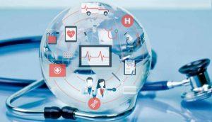 Știi și câștigi sănătate: Pericole care ne scurtează viața