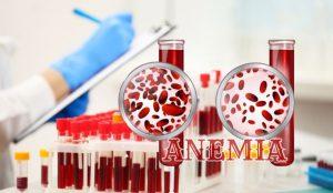 Știi și câștigi sănătate: Anemia netratată poate fi extrem de periculoasă