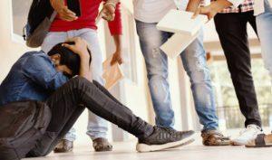 Radiografia fenomenului de violență în școli