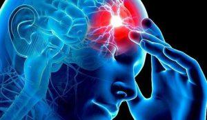 Știi și câștigi sănătate: Migrena, o durere care nu trece cu una, cu două…