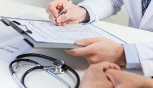Noi reguli de acordare a concediului medical, de la 1 august