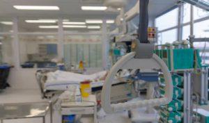 Organizațiile de pacienți contestă măsura suspendări internărilor și operațiilor care nu reprezintă urgențe