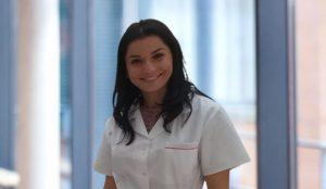SJU Buzău a rămas fără diabetolog în Ambulator. Medicul Apriliana Stănescu va continua să acorde servicii medicale în contract cu CJAS, la o clinică privată