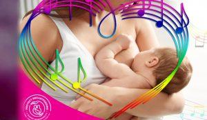 """""""Simfonia Alăptării"""" – concert inedit oferit de cinci artiste lirice și Asociația SAMAS, în maternități"""