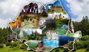 Știi și câștigi sănătate: Turismul balnear
