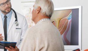 Știi și câștigi sănătate: Adenomul și cancerul de prostată