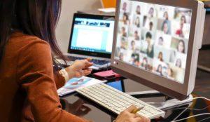 Știi și câștigi sănătate: Problemele adolescentelor în era digitală