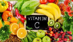 Știi și câștigi sănătate: Miraculoasa vitamină C