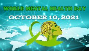 Știi și câștigi sănătate: Sănătatea mintală